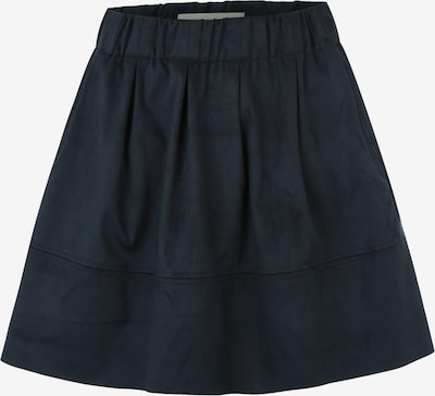 Moves Skater Skirt 'Kia' in navy, Produktansicht