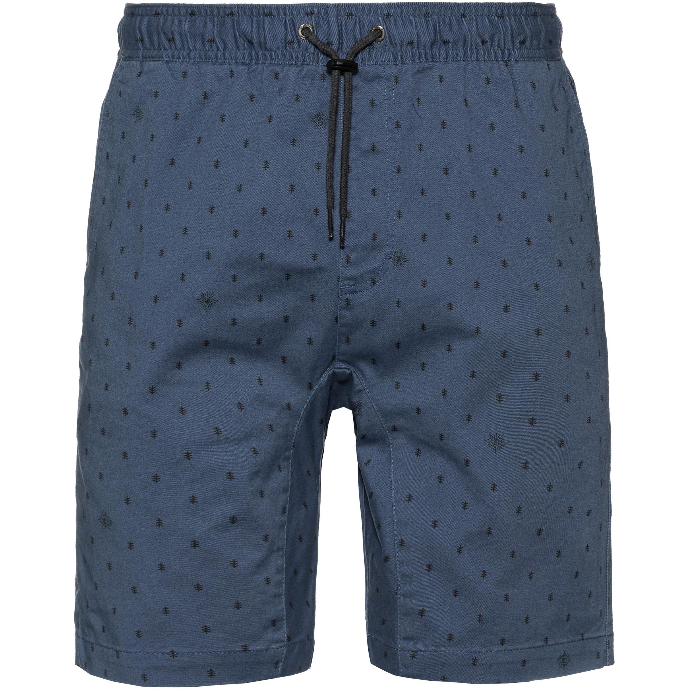 Element TaubenblauSchwarz Shorts Shorts 'altona' TaubenblauSchwarz Shorts 'altona' In Element Element 'altona' In 8nOmN0wv