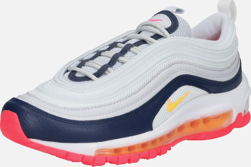 Nike Sportswear Sneaker 'Air Max 97' in schwarz   ABOUT YOU