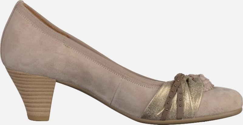 GABOR Pumps und Günstige und Pumps langlebige Schuhe ec9e7b