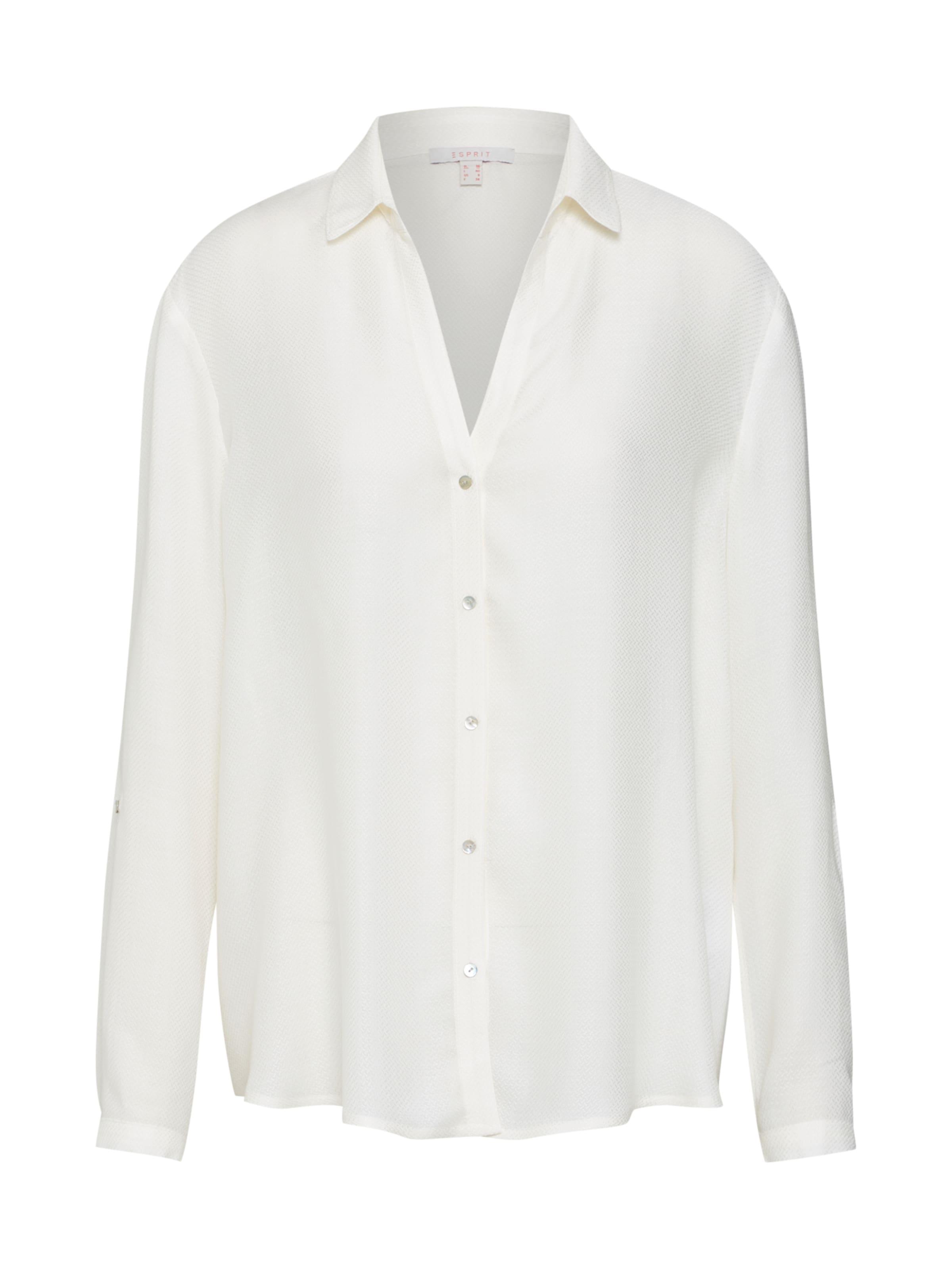 Blanc Blanc EspritChemisier In EspritChemisier EspritChemisier Blanc In In In Blanc EspritChemisier WYEH9D2I