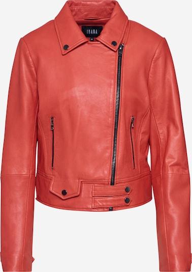 Ibana Tussenjas 'Caya' in de kleur Rood, Productweergave