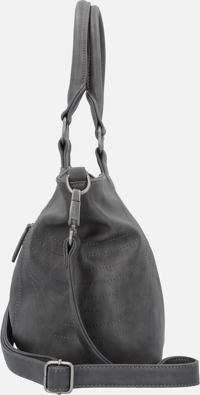 Fritzi aus Preußen 'Pilar' Handtasche 34 cm