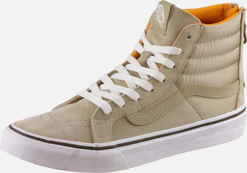 VANS | SK8-Hi Sneaker Damen