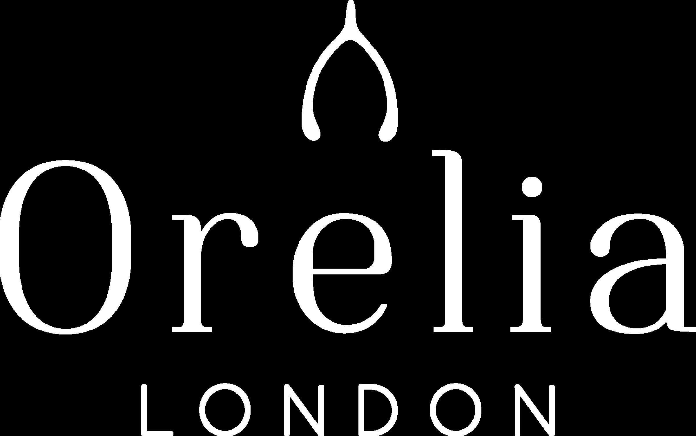 Orelia Logo