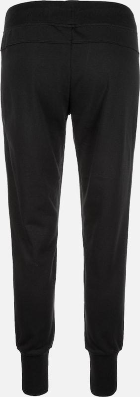 New balance Jogginghose Jogginghose Jogginghose 'Athletics' in schwarz  Markenkleidung für Männer und Frauen 9b7b77