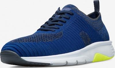 CAMPER Sneaker 'Drift' in blau, Produktansicht