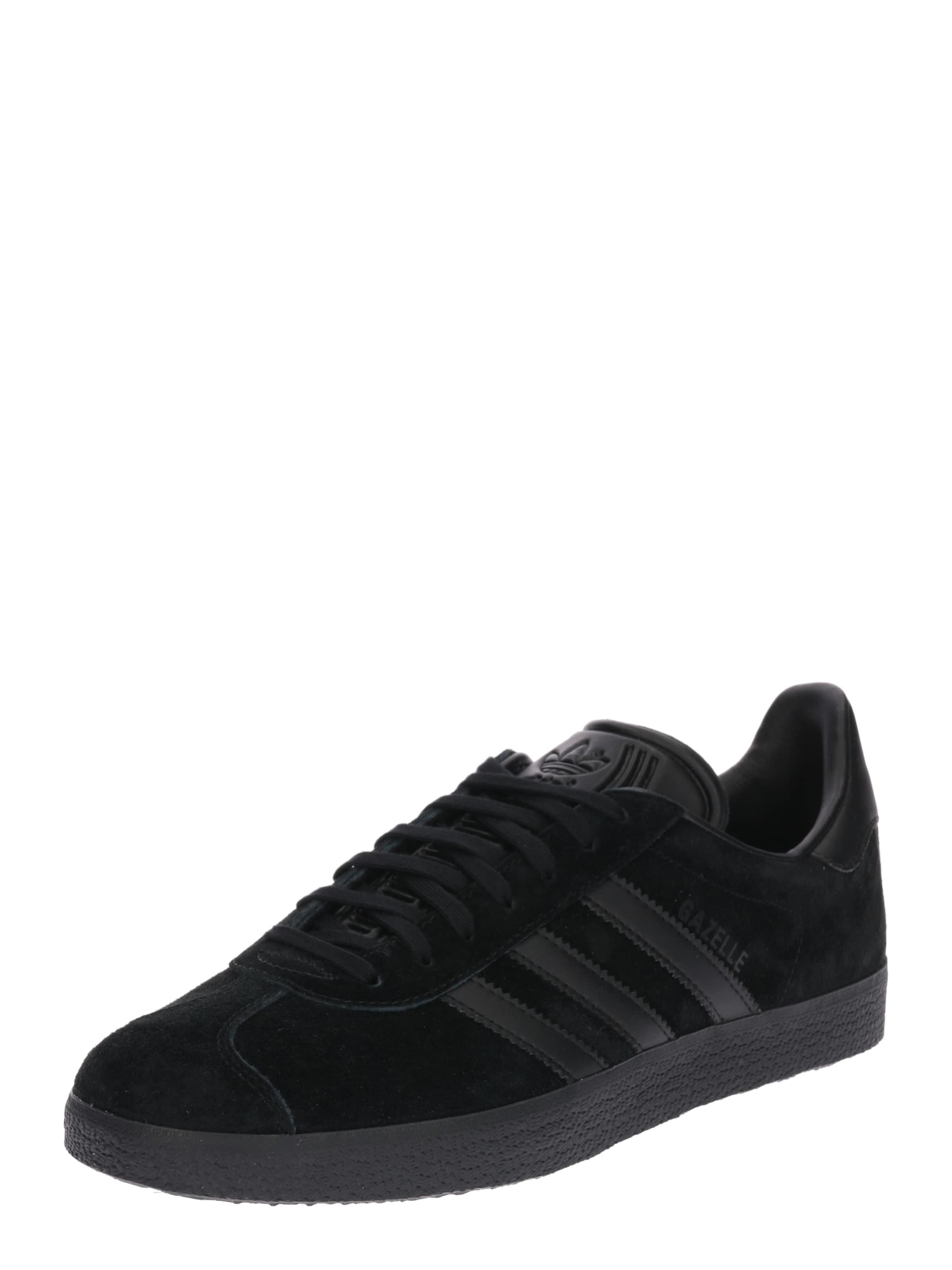Noir Adidas Originals Chaussures Pour Les Hommes Tvb4V