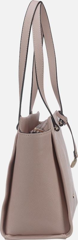 L.CREDI Handtasche 'Yvonne'