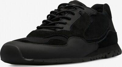 CAMPER Sneaker ' Nothing ' in schwarz, Produktansicht