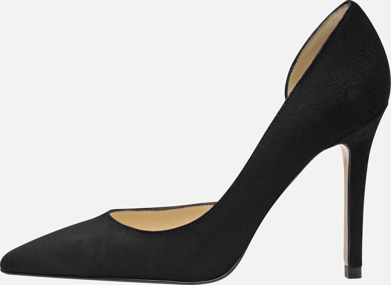 Haltbare Mode billige Schuhe Schuhe EVITA | Pumps Schuhe billige Gut getragene Schuhe 8d6d05