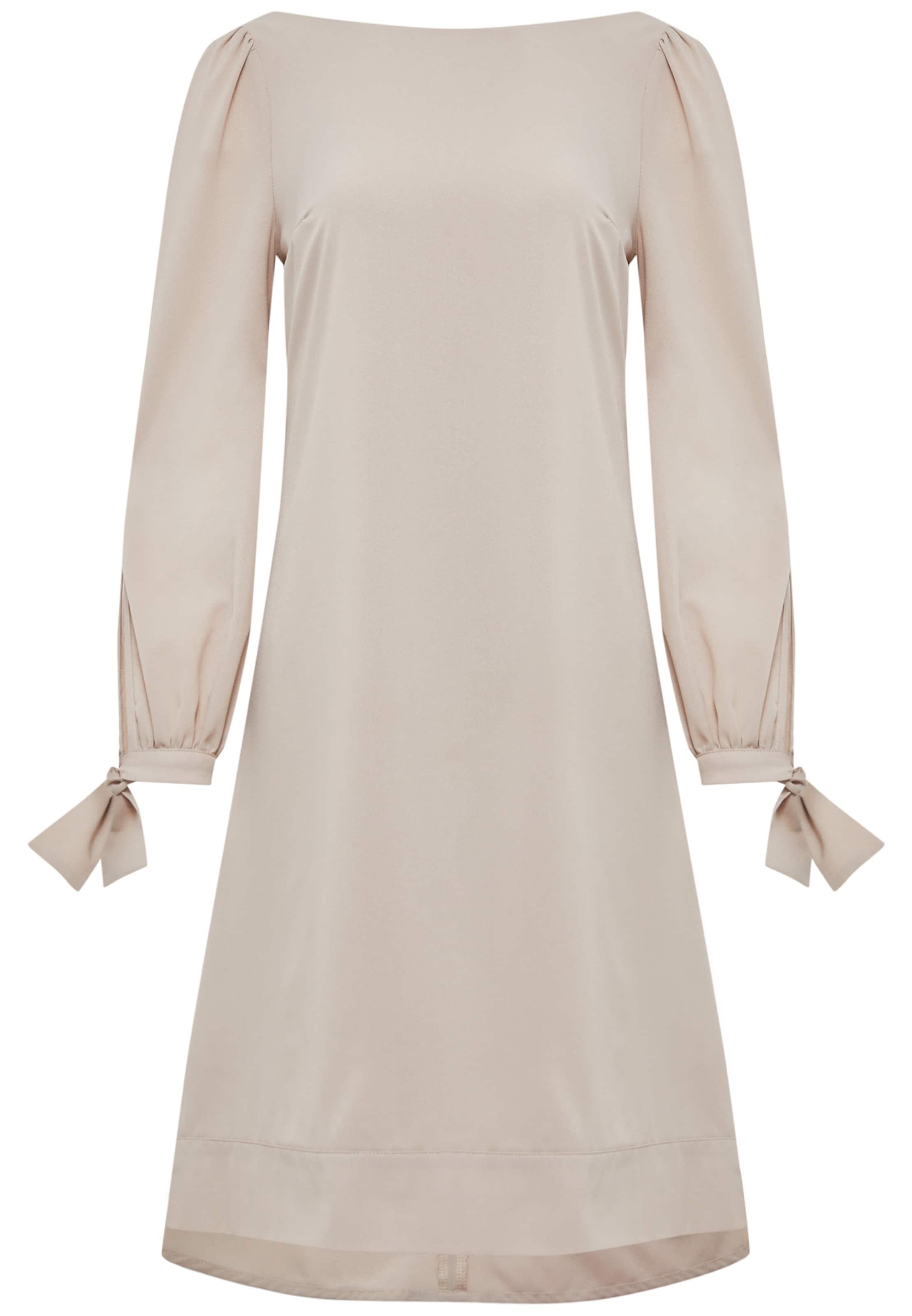 Kleid In Beige Faina Kleid In Faina Faina Beige In Kleid cAL354jqR