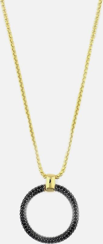 Esprit Necklace Peribess