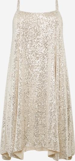 River Island Kleid 'Cami' in silber, Produktansicht
