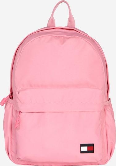 TOMMY HILFIGER Rucksack in rosa, Produktansicht