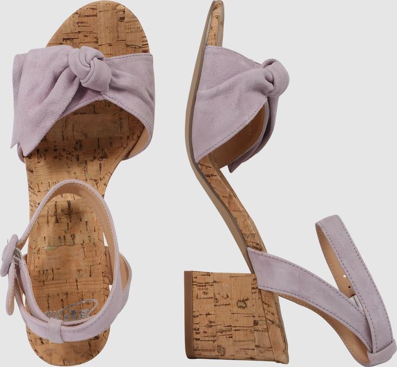 SPM Sandale Milano Verschleißfeste billige Schuhe