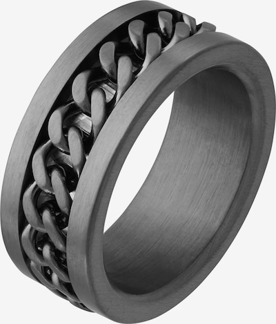 C-Collection Ring in basaltgrau, Produktansicht