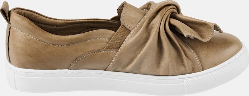 ANDREA CONTI Slipper Günstige und langlebige Schuhe