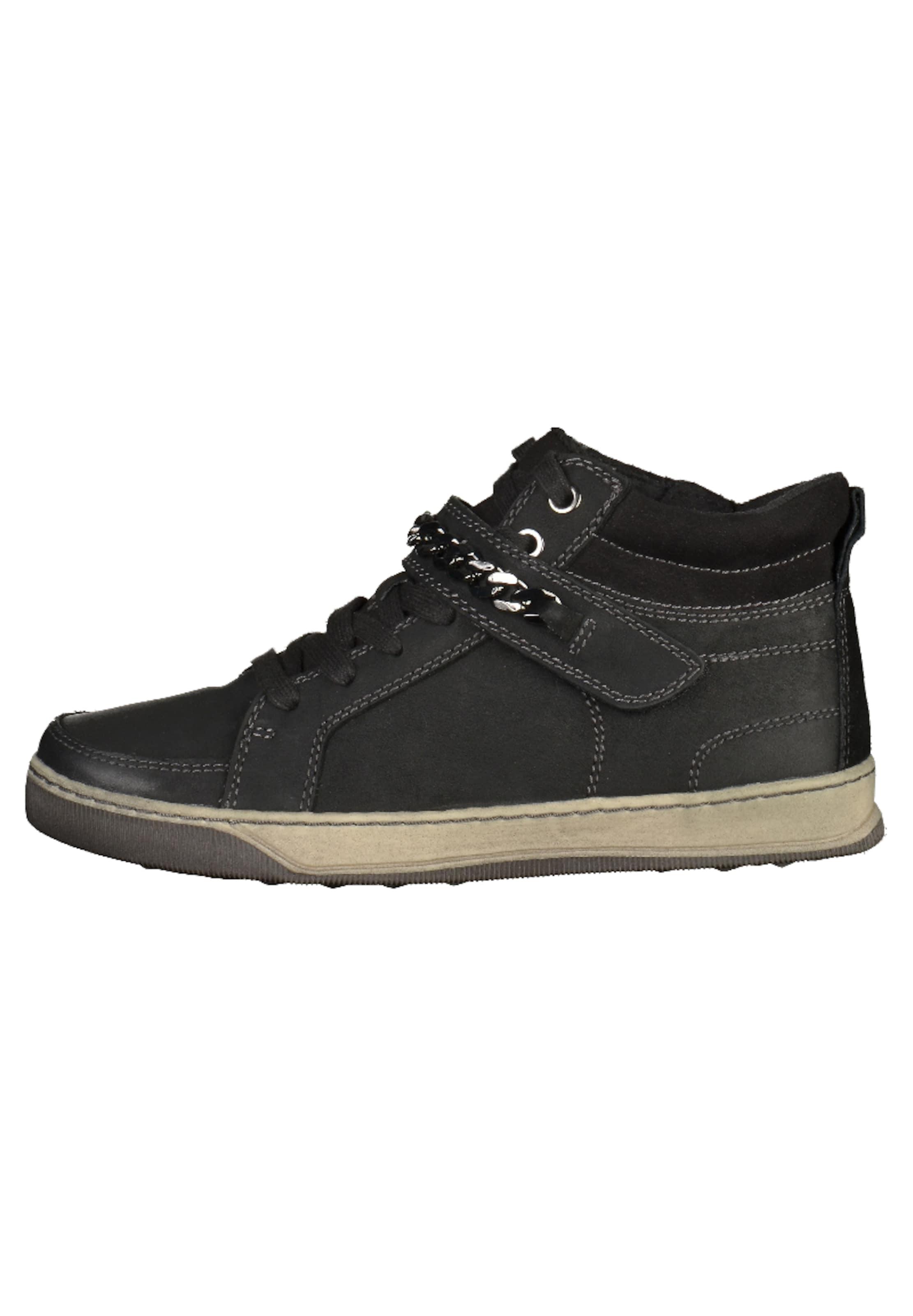 Sneaker Tamaris In Schwarz Schwarz In Tamaris Sneaker Tamaris wPknO0