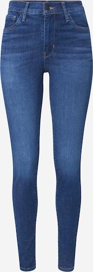 LEVI'S Jeans '720™' in de kleur Blauw denim, Productweergave