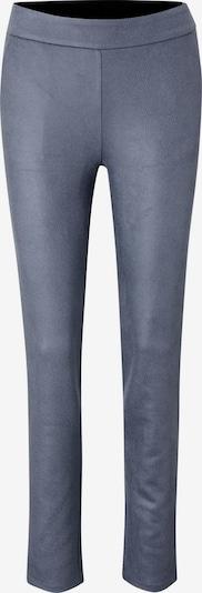 heine Schlupfhose in blau, Produktansicht