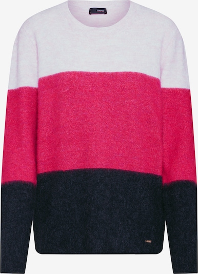 CINQUE Pullover 'CITESSY' in pink, Produktansicht