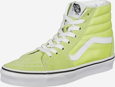 VANS Schuhe ' SK8-Hi ' in, Produktansicht