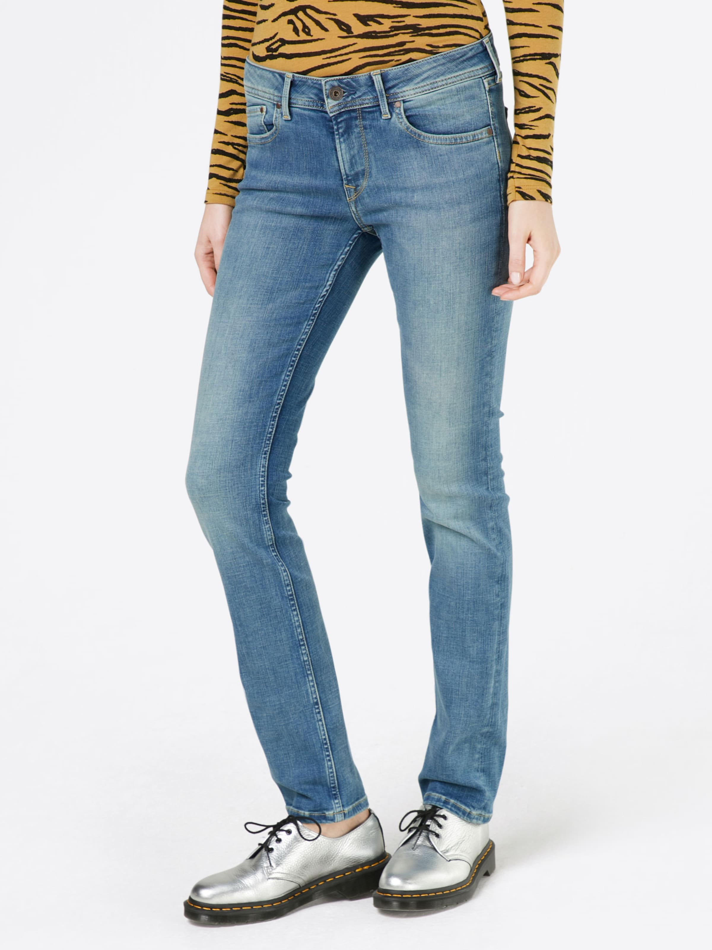 Pepe Jeans Jeans 'MIRA'