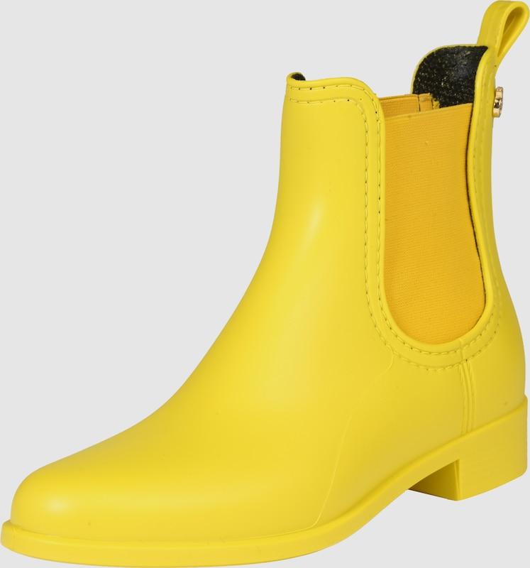 Lemon Jelly Gummistiefel Splash