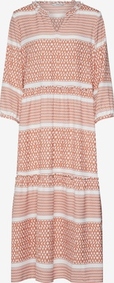 acef6af28fd2 Nakupuj Oversize šaty - Ženy online