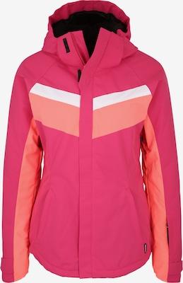 Outdoorjacken (pink) für Frauen online kaufen | ABOUT YOU