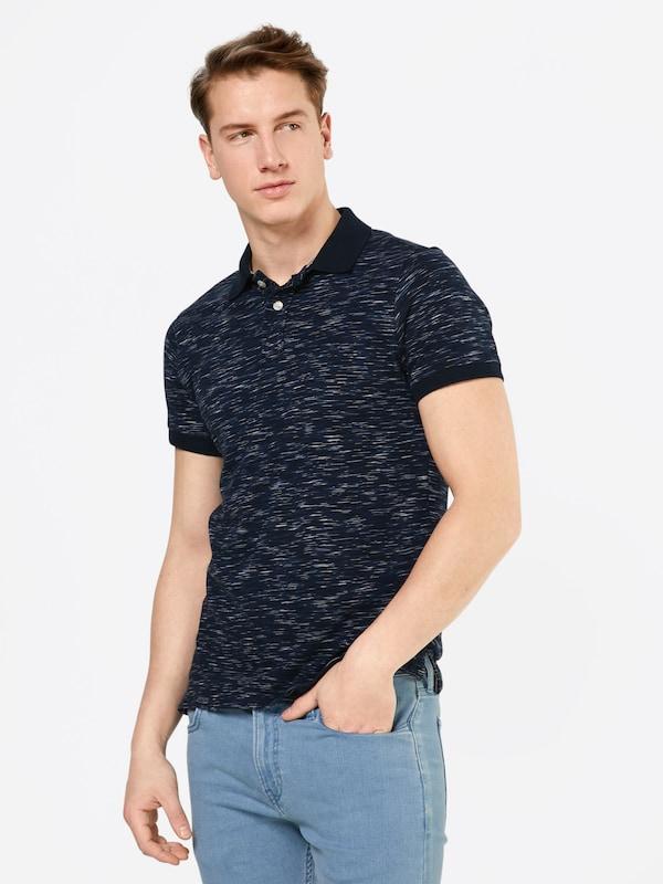 O'NEILL Shirt 'JACK'S SPECIAL POLO'