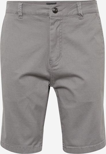 Pantaloni 'Love City' Iriedaily di colore grigio, Visualizzazione prodotti