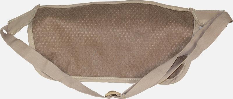 VAUDE Jackpot Pro Gürteltasche Taillensafe 24 cm