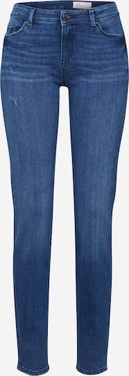 ESPRIT Jeans 'OCS MR Slim Mod' in blue denim, Produktansicht