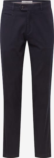 BRAX Chino kalhoty 'everest' - tmavě modrá, Produkt