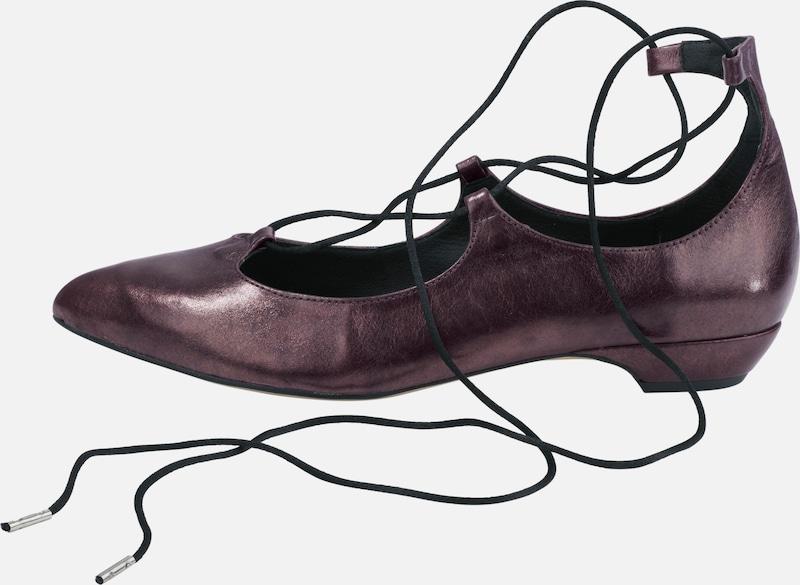 heine Ballerina Verschleißfeste billige Schuhe Schuhe billige Hohe Qualität d525cf