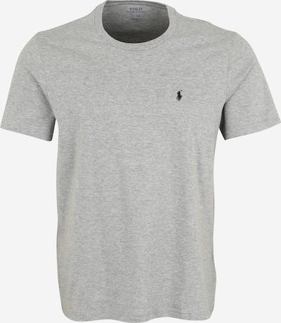 POLO RALPH LAUREN Pyžamo krátké - šedá, Produkt