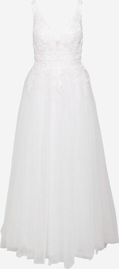 MAGIC BRIDE Společenské šaty - bílá, Produkt