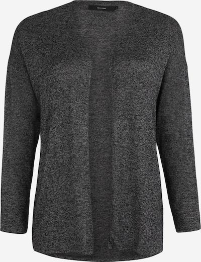 Megztinis 'VMBRIANNA' iš Vero Moda Curve , spalva - margai pilka, Prekių apžvalga
