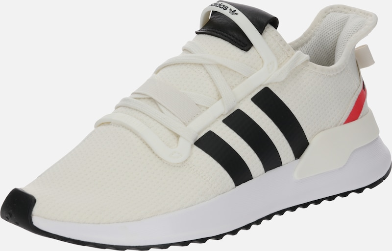 details for lace up in good adidas Originals Sneaker online bei ABOUT YOU entdecken