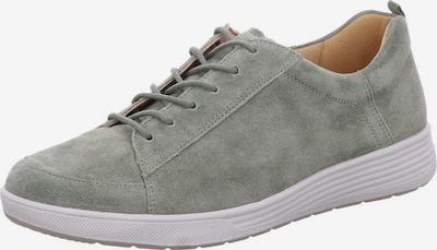 GANT Schnürschuhe in grau, Produktansicht
