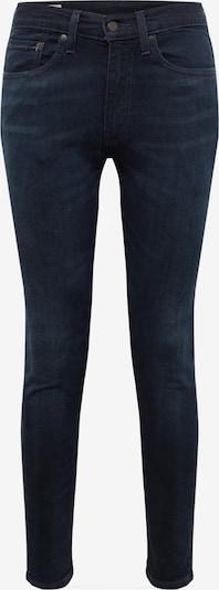 LEVI'S Jeansy '519™' w kolorze ciemny niebieskim, Podgląd produktu