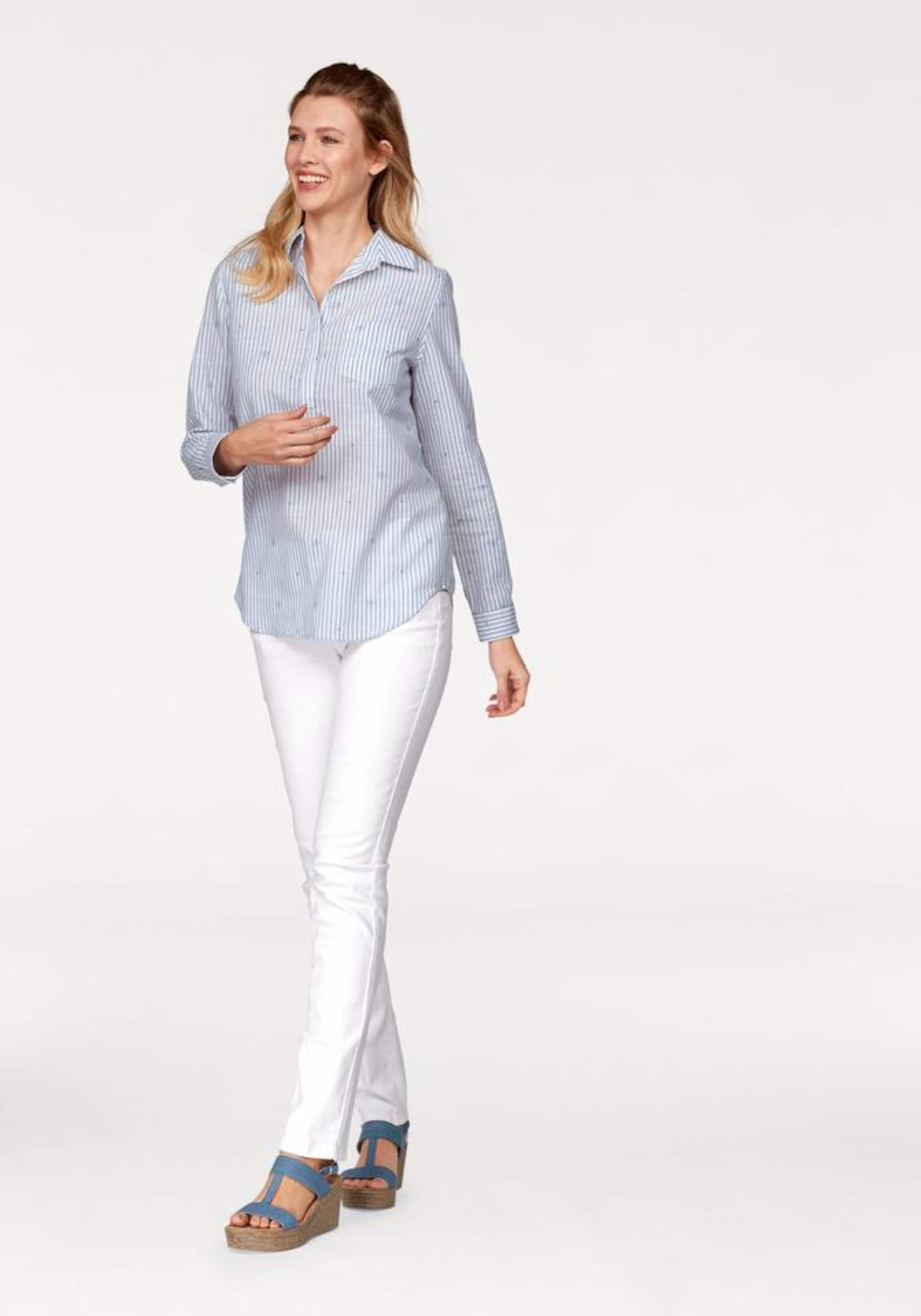 CHEER Slim-fit-Jeans Vorbestellung Online Rabatt-Outlet-Store n8SAPhA55