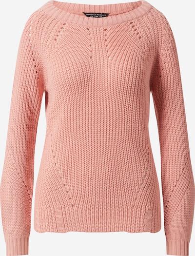 Dorothy Perkins Trui in de kleur Rosé, Productweergave