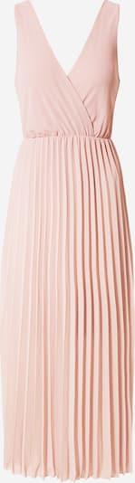 Hailys Robe de cocktail 'Monique' en rose, Vue avec produit