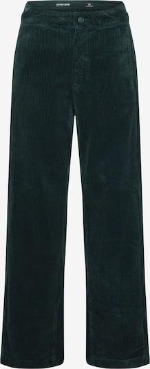 AG Jeans Cordhose in dunkelgrün, Produktansicht