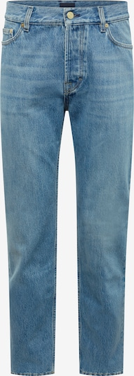 Filippa K Jeans 'M. Benji' in blue denim, Produktansicht