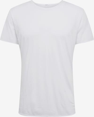 Filippa K Camiseta en blanco, Vista del producto