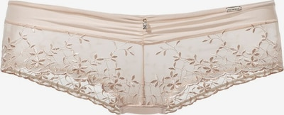 MARIE CLAIRE Panty in champagner, Produktansicht
